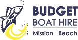 Budget boat hire